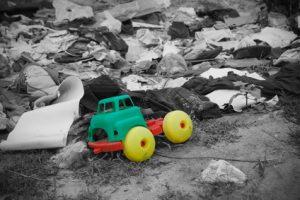 LandfillToy_24220274_XS